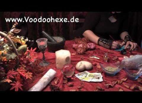 Ex Partner zurückgewinnen  Partnerzusammenführung Liebeszauber & Voodoo